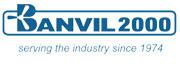 Banvil2000