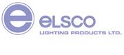 Elsco Lighting