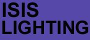 isislighting